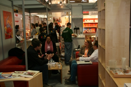 didacta-2012-gesprche-am-stand